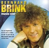 Musik Star von Bernhard Brink