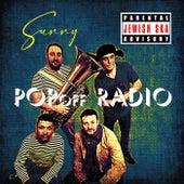 Sunny de Popoff Radio