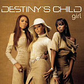 Girl von Destiny's Child