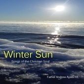Winter Sun by Father Andrew Ayala IVE