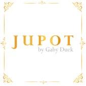 Jupot de Gaby Duek