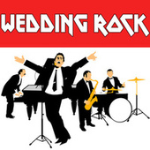 Wedding Rock by Various Artists
