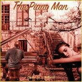 The Piano Man de Gianpi's Band