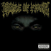 From The Cradle To Enslave de Cradle of Filth