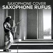 Saxophone Covers von Saxophone Rufus