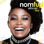 African Day de Nomfusi