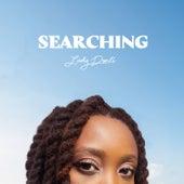 Searching von Lady Donli