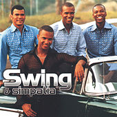 Swing & Simpatia de Swing e Simpatia