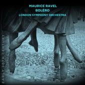 Maurice Ravel: Boléro de London Symphony Orchestra