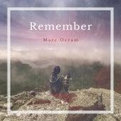 Remember von Marc Ocram