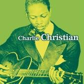 Guitar & Bass de Charlie Christian