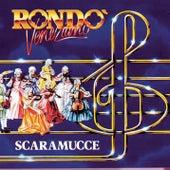 Scaramucce von Rondò Veneziano