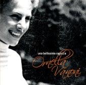 Una Bellissima Ragazza von Ornella Vanoni