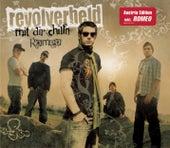 Mit dir chilln / Romeo von Revolverheld