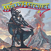 The Deed Is Done de Molly Hatchet