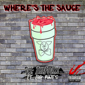 Where's the Sauce? by Us: TheFolks