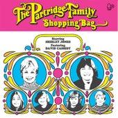 Shopping Bag von The Partridge Family