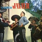 Javier Solís Canta de Javier Solis