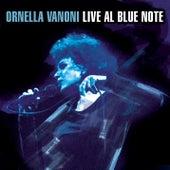 Ornella Vanoni Live al Blue Note von Ornella Vanoni