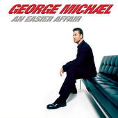 An Easier Affair de George Michael
