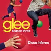 Disco Inferno (Glee Cast Version) by Glee Cast