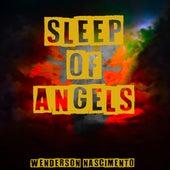Sleep of Angels de Wenderson Nascimento