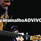 Zé Ramalho Ao Vivo 2005 de Zé Ramalho