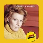 Ornella Vanoni - I Miti von Ornella Vanoni