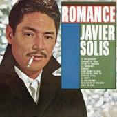 Romance de Javier Solis