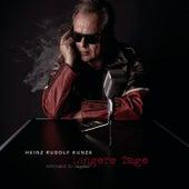 Längere Tage de Heinz Rudolf Kunze