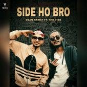 Side Ho Bro de Dean Rawat