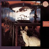 Species Deceases de Midnight Oil