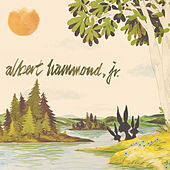 Yours To Keep by Albert Hammond