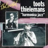Essentiel Jazz - Harmonica Jazz by Various Artists