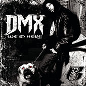 We In Here by DMX
