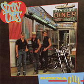 Gonna Ball de Stray Cats