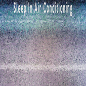 Sleep In Air Conditioning by Color Noise Therapy