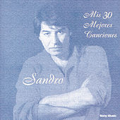 Mis Mejores 30 Canciones von Sandro
