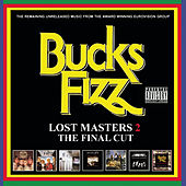 The Lost Masters 2: The Final Cut von Bucks Fizz
