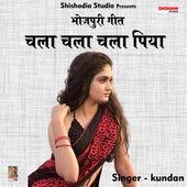 Challa challa challa piya (Hindi Song) by Kundan