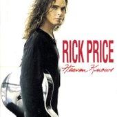 Heaven Knows von Rick Price