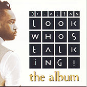 Look Who's Talking by Dr. Alban