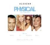 Physical von Alcazar
