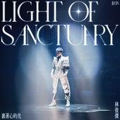 Light Of Sanctuary by JJ Lin