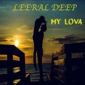 My Lova von Leeral Deep