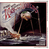 Highlights From War Of The Worlds von Various Artists