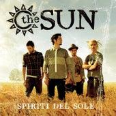 Spiriti Del Sole de The Sun