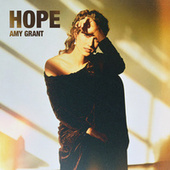 Hope by Amy Grant