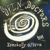 Homebelly Groove by Spin Doctors