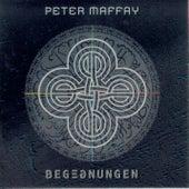 Begegnungen de Peter Maffay
